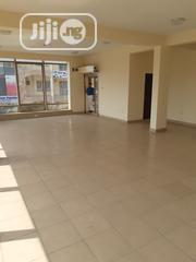 Shop/Offic/Showcase Ensuite, Newly Built. | Commercial Property For Rent for sale in Abuja (FCT) State, Utako
