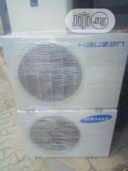 Samsong Split Unit 1.5hp | Home Appliances for sale in Lagos State, Apapa