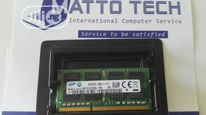 8GB DDR3L Laptop And Macbook Ram Memory Pc3-12800s