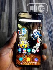 Samsung Galaxy A20 32 GB Blue | Mobile Phones for sale in Lagos State, Ikorodu