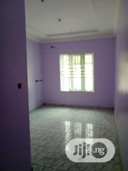 Standard 6 Units Of 3 Bedroom Terrace Duplexes | Commercial Property For Sale for sale in Abuja (FCT) State, Gaduwa