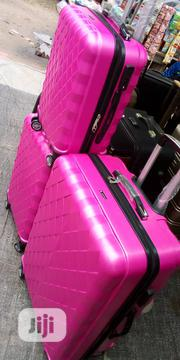 Bumber Trolley Box | Bags for sale in Lagos State, Surulere
