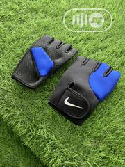 New Gym Glove | Sports Equipment for sale in Lagos State, Ikeja