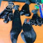 Human Hair | Hair Beauty for sale in Delta State, Warri South