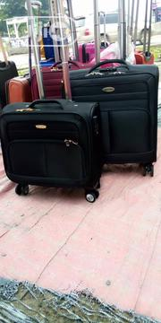 Pilot Case | Bags for sale in Lagos State, Lekki Phase 1