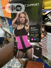 Waist Trainer | Clothing Accessories for sale in Akwa Ibom State, Uyo