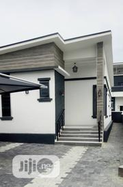 3 Bedroom Bungalow With B/Q | Houses & Apartments For Sale for sale in Lagos State, Ajah