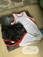 Athletic Vest | Clothing for sale in Lagos State, Surulere