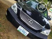 Lexus RX 2005 330 Black | Cars for sale in Abuja (FCT) State, Garki 2