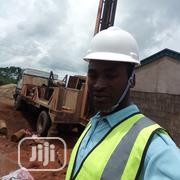 Borehole Drilling And Geophysical Survey | Building & Trades Services for sale in Osun State, Olorunda-Osun