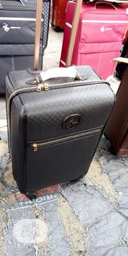 Classic Gucci Luggage | Bags for sale in Lagos State, Lekki Phase 1