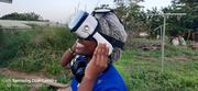 Virtual Reality Headset: BOBO VR Z4 With Remote Controller   Accessories for Mobile Phones & Tablets for sale in Kwara State, Ilorin South