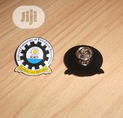 Lapel Pins And Key Holder | Clothing Accessories for sale in Lagos State, Victoria Island