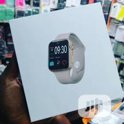 Apple Iwatch Series3 44mm (Cloned) | Smart Watches & Trackers for sale in Lagos State, Ikeja