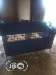 Automatic Poo Dispenser Cage | Pet's Accessories for sale in Lagos State, Alimosho