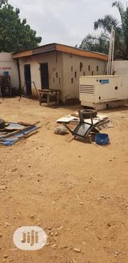 Filling Station For Lease | Commercial Property For Rent for sale in Kwara State, Ilorin South