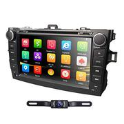 Android Car DVD Player | Vehicle Parts & Accessories for sale in Abuja (FCT) State, Gudu
