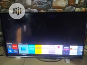 32' Samsung Smart TV | TV & DVD Equipment for sale in Lagos State, Ojo