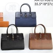 Tovivans Trendy 2in1 Bags | Bags for sale in Lagos State, Ikeja