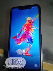 Tecno Camon 11 64 GB Blue | Mobile Phones for sale in Oyo State, Ibadan South West