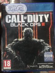 Call Of Duty | Video Games for sale in Lagos State, Alimosho
