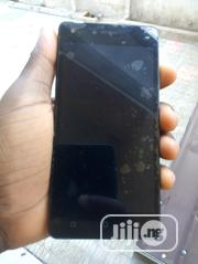Tecno L8 Lite 16 GB Black | Mobile Phones for sale in Oyo State, Ibadan South West