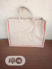 Gift And Souveniers Bag | Bags for sale in Lagos State, Lagos Island