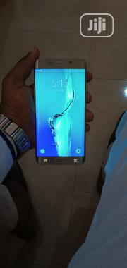 Samsung Galaxy S6 Edge 64 GB | Mobile Phones for sale in Abuja (FCT) State, Gwarinpa