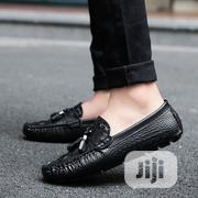 Men's Casual Business Moccasins Shoes | Shoes for sale in Lagos State, Alimosho
