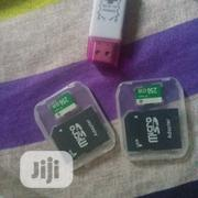 Memory Card 256GB | Accessories for Mobile Phones & Tablets for sale in Lagos State, Ikeja