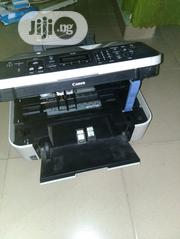Canon Mx360 Printer.   Printers & Scanners for sale in Delta State, Uvwie