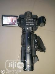 Neatly Used Sunny Z5 Camera | Photo & Video Cameras for sale in Delta State, Oshimili South