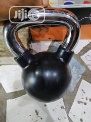 6kg Kettlebell | Sports Equipment for sale in Lagos State, Surulere