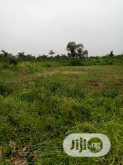 Land for Sale | Land & Plots For Sale for sale in Ogun State, Ewekoro
