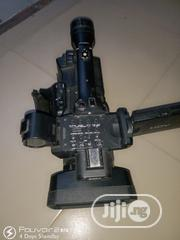 Sony Z5 Camera | Photo & Video Cameras for sale in Delta State, Oshimili South