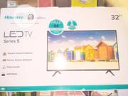 "Hisense 32"" Led Tv 