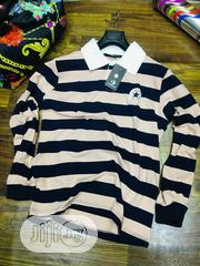 Sweatshirt for Men   Clothing for sale in Lagos State, Lagos Island