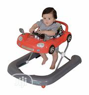 Creative Baby Cruiser 2 In 1 Walker | Toys for sale in Lagos State, Lagos Mainland