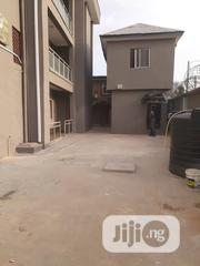 3 Bedroom Flat For Rent | Houses & Apartments For Rent for sale in Lagos State, Ikeja