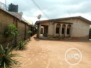 3 Bedroom Bungalow At Baruwa Ipaja With 4 Shops On A Plot | Houses & Apartments For Sale for sale in Lagos State, Ipaja