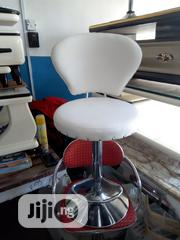 Leather Bar Stools | Furniture for sale in Lagos State, Ojo