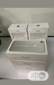 New Apple iPhone 7 32 GB Black | Mobile Phones for sale in Lagos State, Ajah