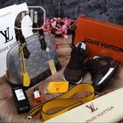 Louis Vuitton Mini Bag | Bags for sale in Lagos State, Lagos Island