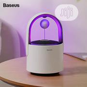 Led Electric Mosquito Killing Lamp | Home Accessories for sale in Lagos State, Shomolu