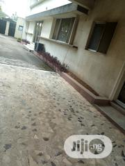 Office Space For Rent   Commercial Property For Rent for sale in Lagos State, Ikeja