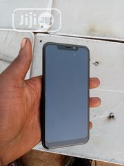 Oukitel C12 16 GB Black | Mobile Phones for sale in Lagos State, Ibeju
