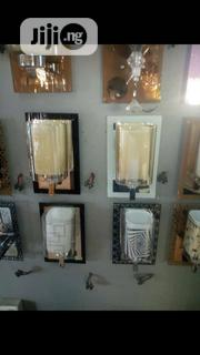 Modern Wall Brackets | Home Accessories for sale in Lagos State, Ojo