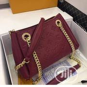 Louis Vuitton Mums Bag | Bags for sale in Lagos State, Lagos Island