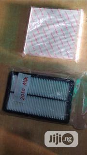 AC Filter And Air Filter 2010 Acura MDX | Vehicle Parts & Accessories for sale in Lagos State, Lagos Mainland