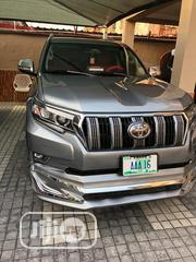 Prado Upgrade Interior/Exterior/Leather Full | Automotive Services for sale in Lagos State, Lekki Phase 2